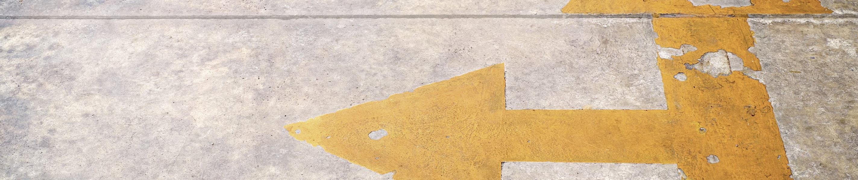 Road-sign.jpg
