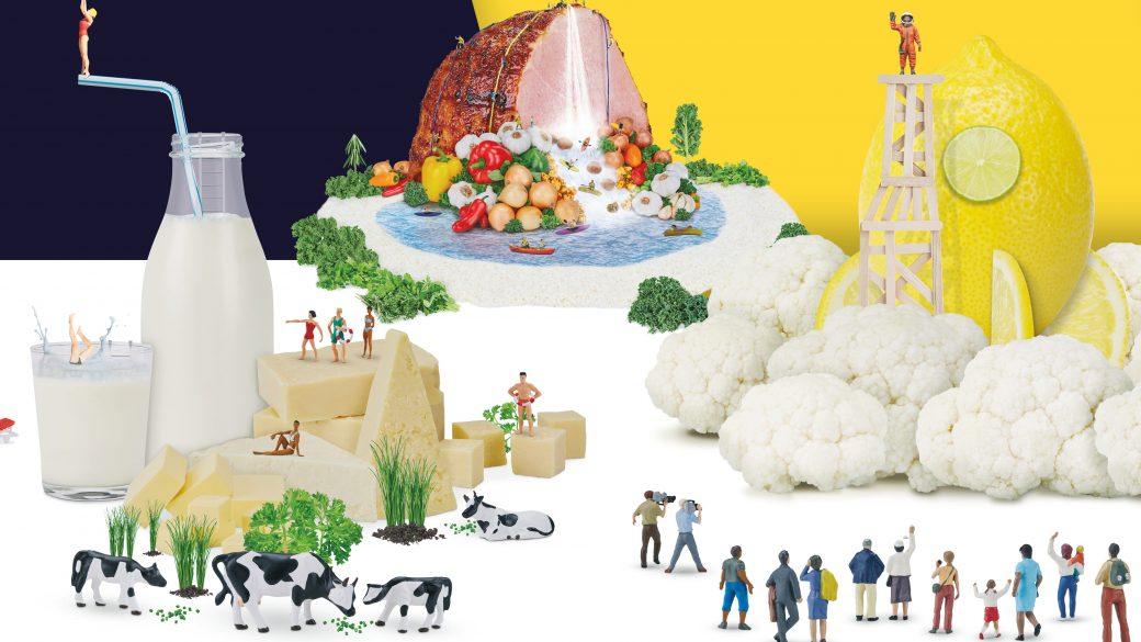 Kerry-Foods-EB.jpg