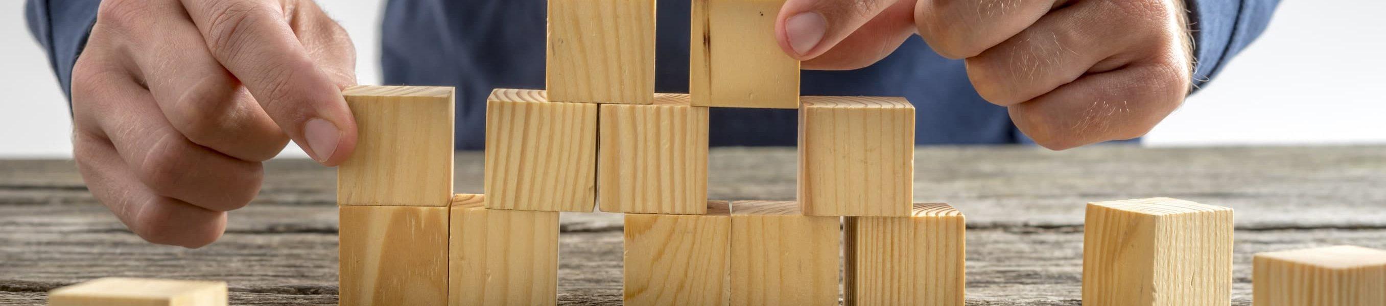 Wooden-cubes.jpg