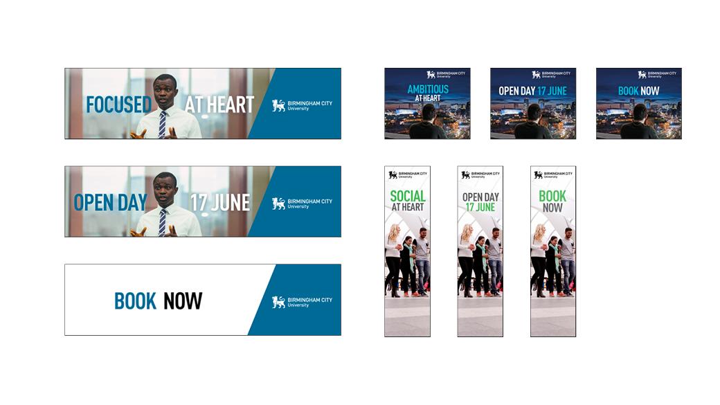 BCU-Campaign-marketing-2.png