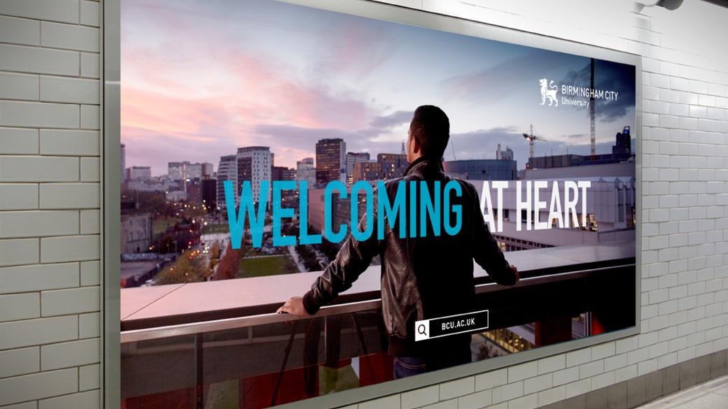 BCU-Campaign-marketing-3.jpg