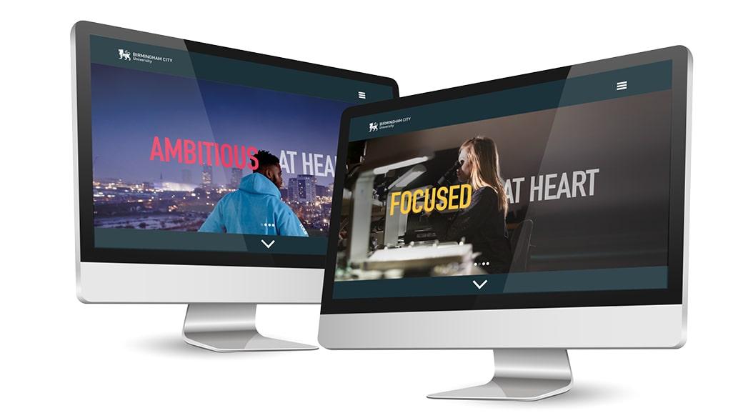 BCU-Campaign-marketing-4.jpg