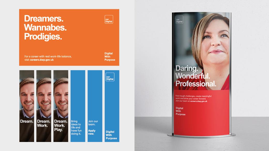 DWP-Digital-employer-brand.jpg