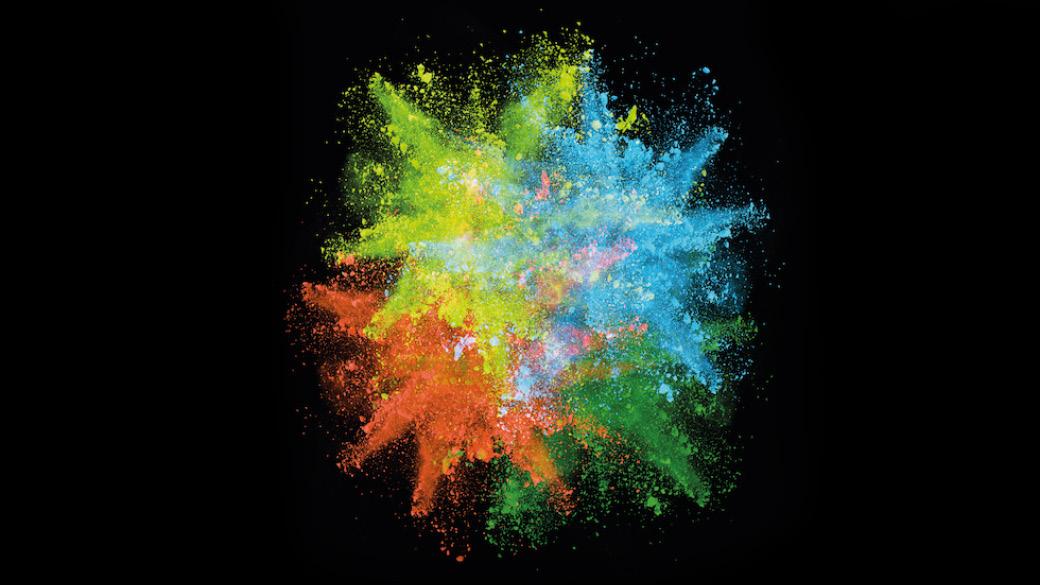 Deloitte-splashes.jpg