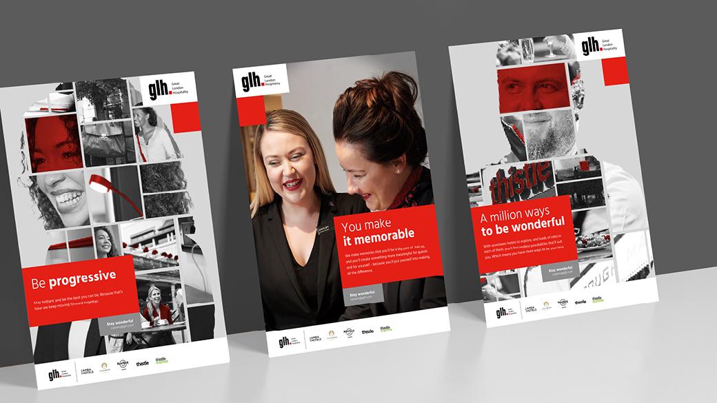 GLH-Employer-brand.jpg