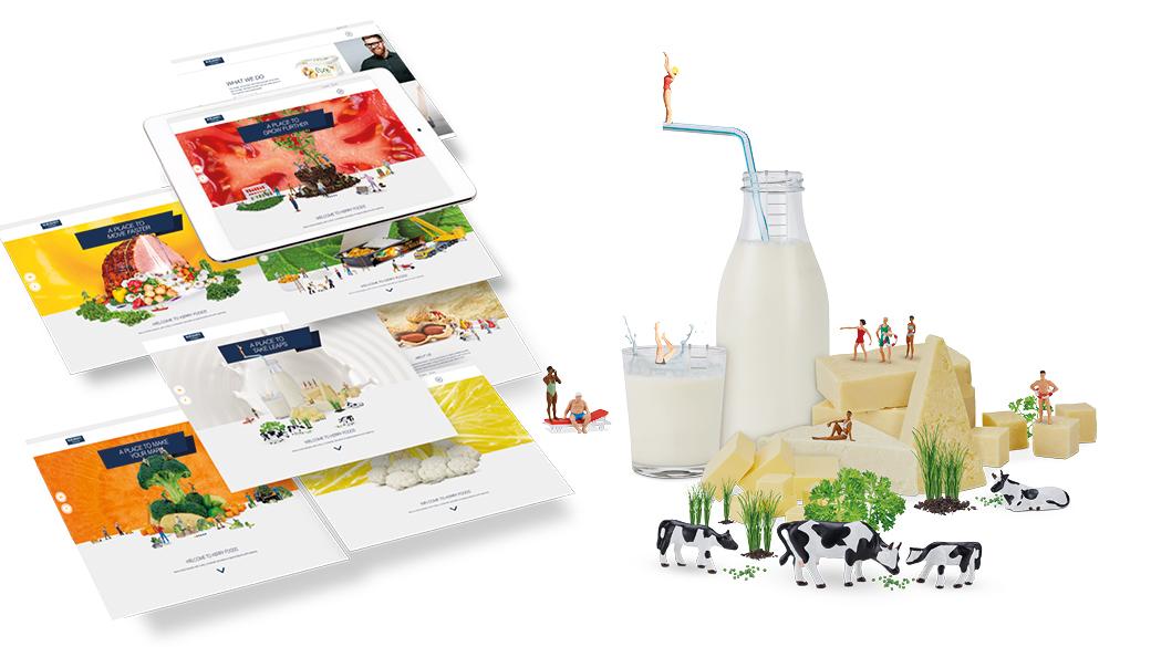 Kerry-Foods-careers-website-2.jpg