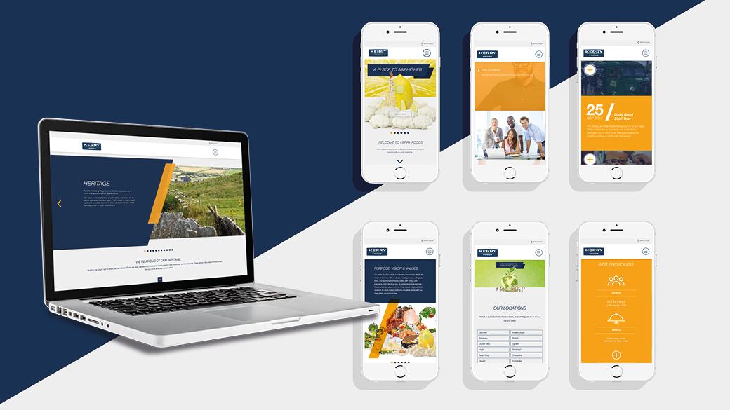Kerry-Foods-careers-website-3.jpg
