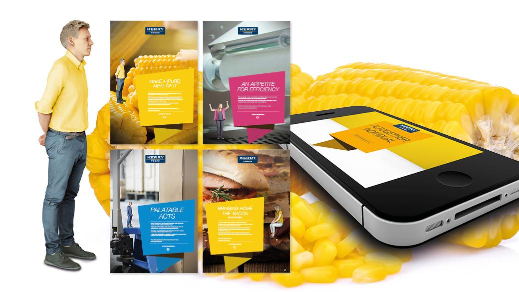 Kerry-Foods-employer-brand-4.jpg