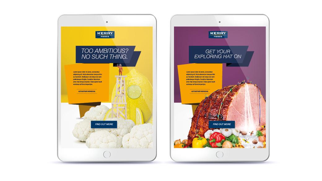 Kerry-Foods-employer-brand-6.jpg