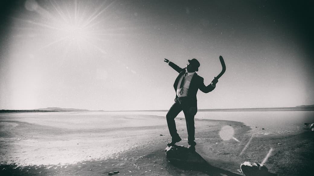 Man-with-boomerang.jpg