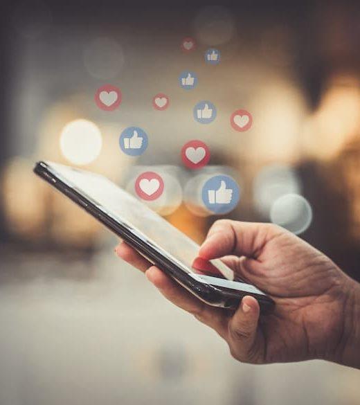 Mobile-phone-social-media.jpg