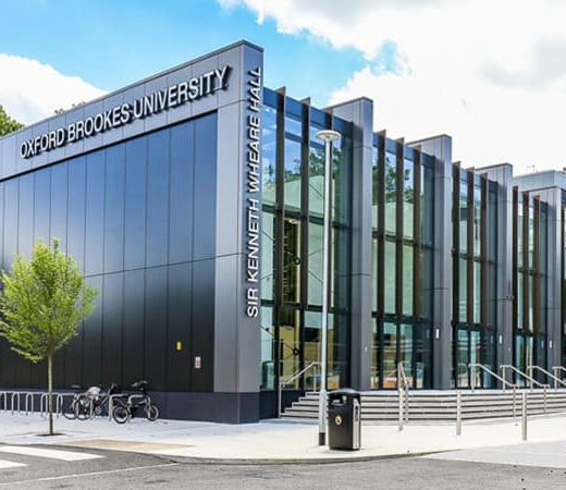 Oxford-Brookes-University-Building.jpg