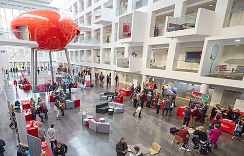 Solent-University-Building.jpg