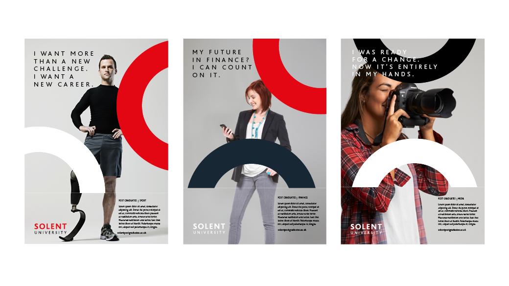 Solent-University-Brand-and-content-2.jpg