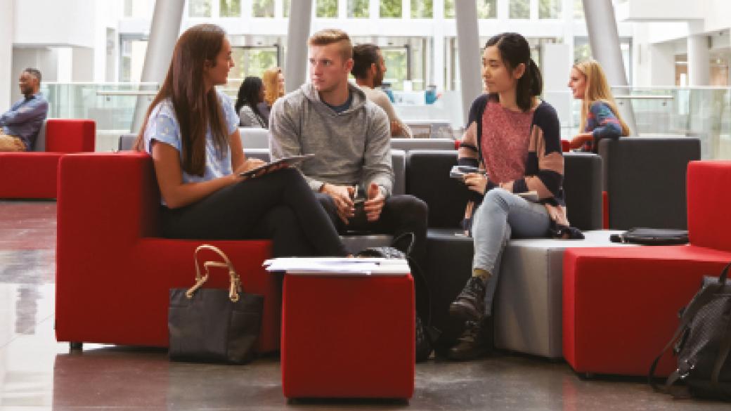 Solent-University-Brand-and-content-4.jpg