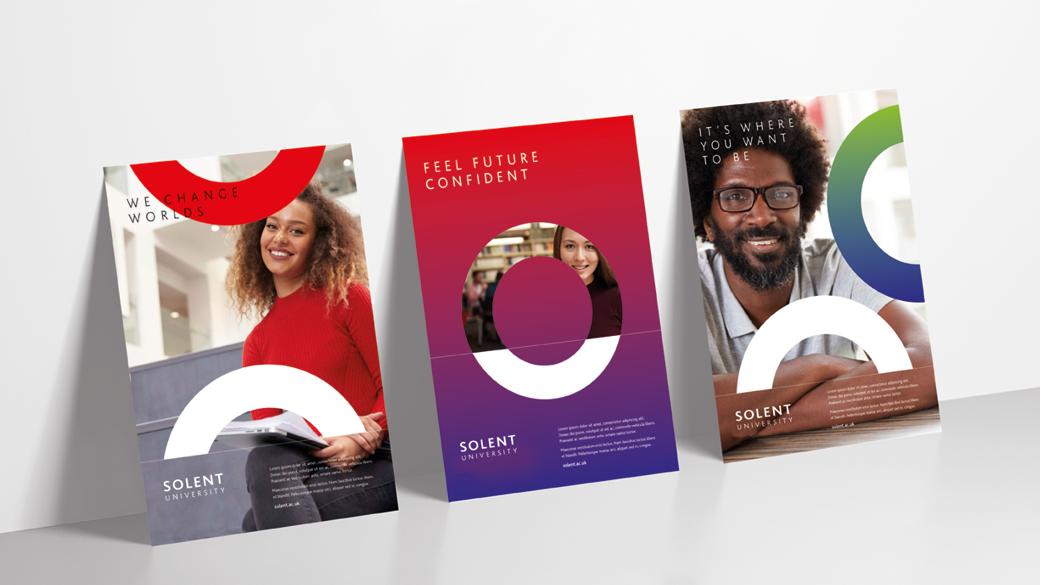 Solent-University-Brand-and-content.jpg