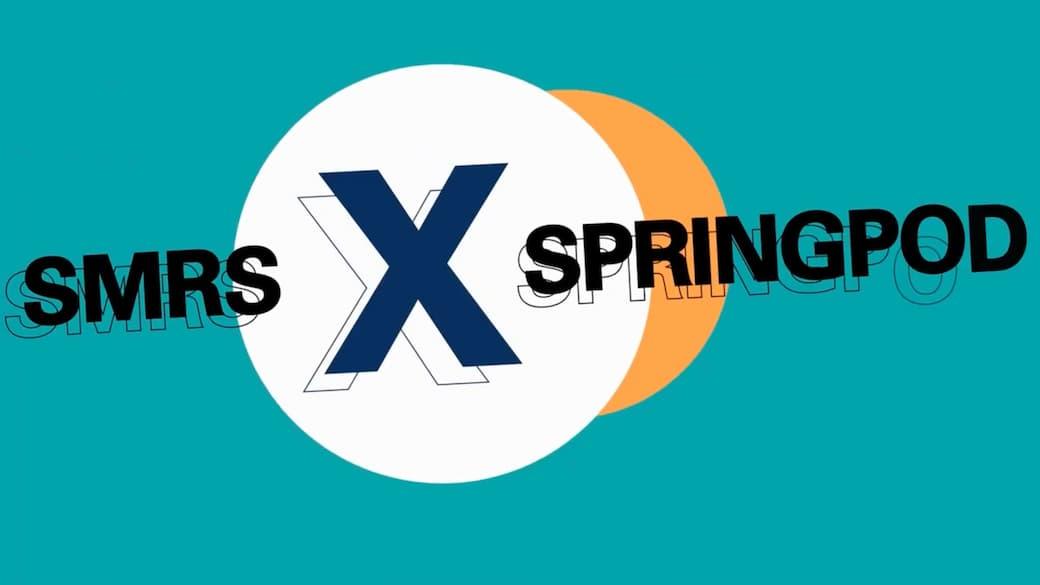 Springpod-and-SMRS.jpg