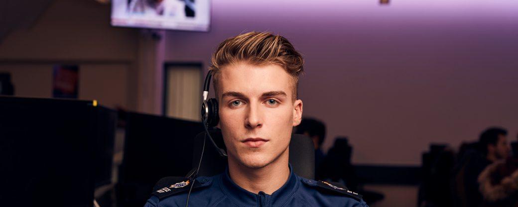 Sussex-police.jpg