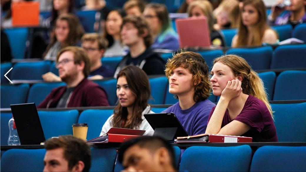 University-of-Bangor.jpg
