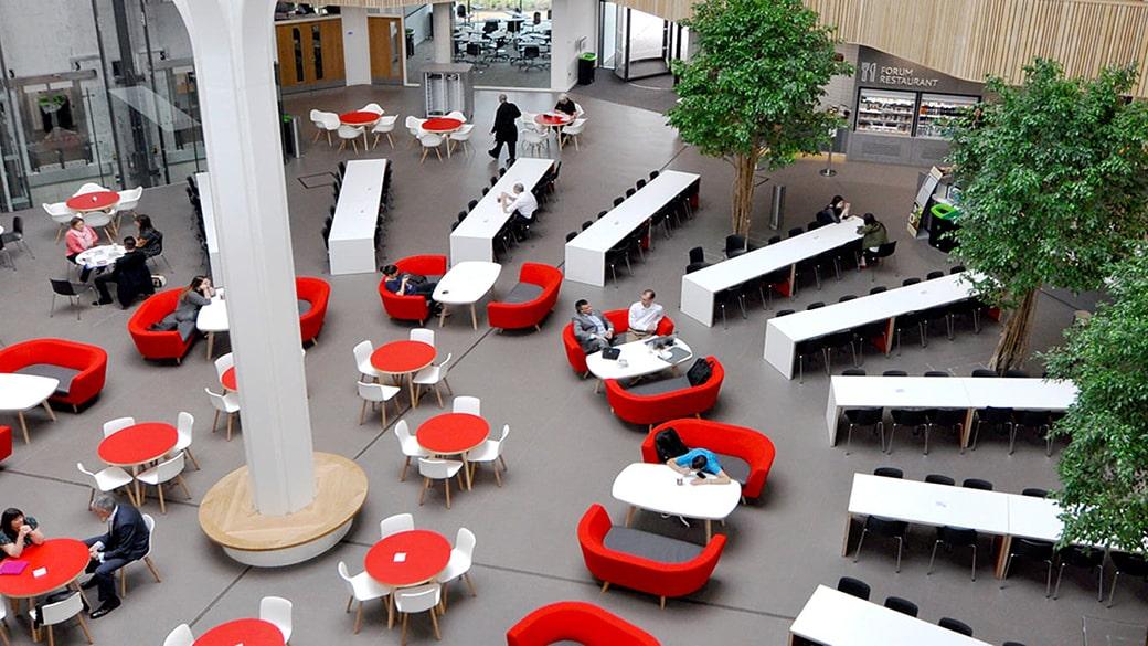 University-of-Bournemouth.jpg