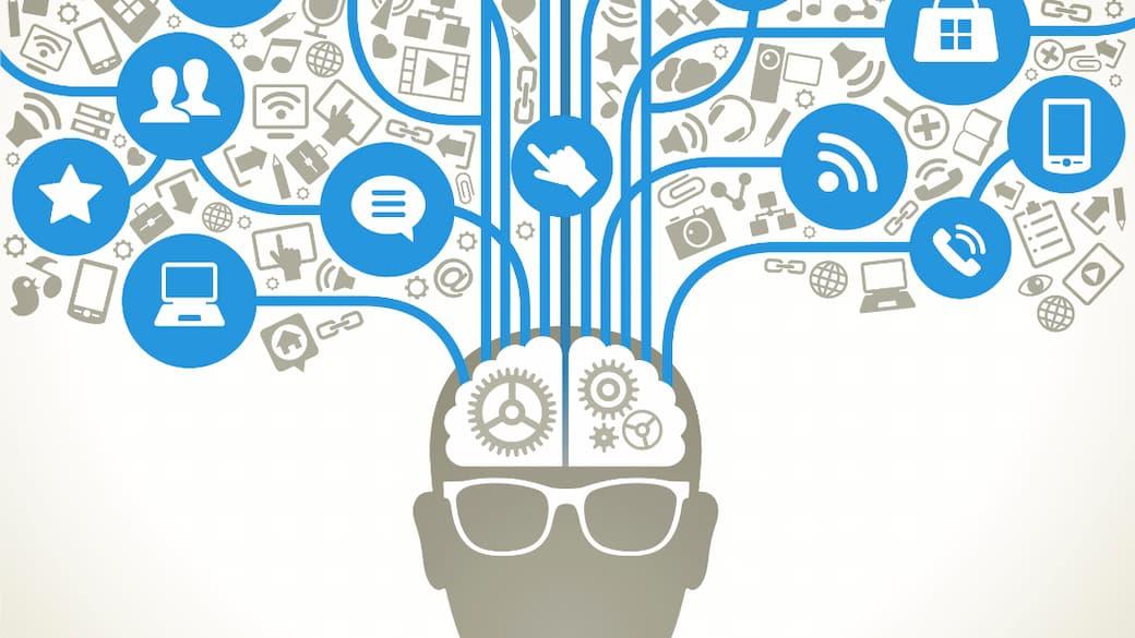 data-brain-tree.jpg