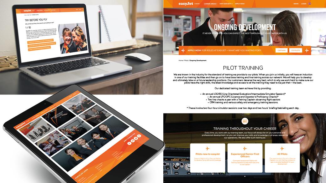 easyJet-Careers-website-2.jpg