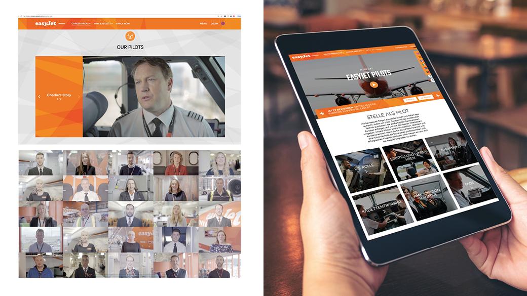 easyJet-Careers-website-3.jpg