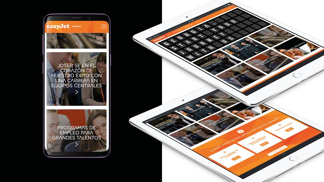 easyJet-Careers-website.jpg