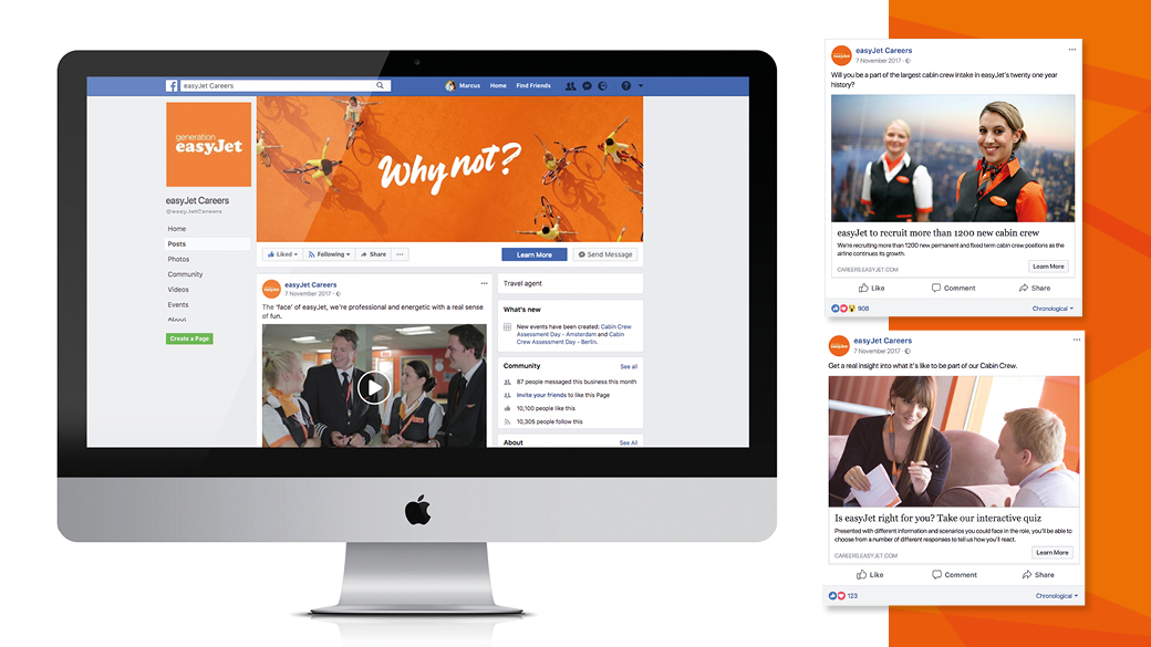 easyJet-Channel-planning-and-buying-2.jpg