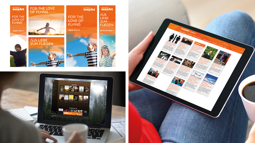 easyJet-Channel-planning-and-buying-3.jpg