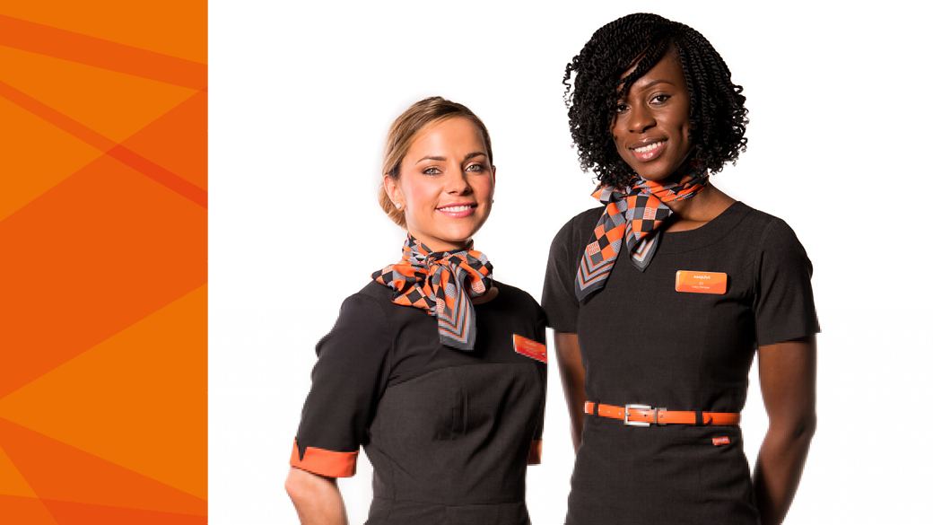 easyJet-Channel-planning-and-buying.jpg