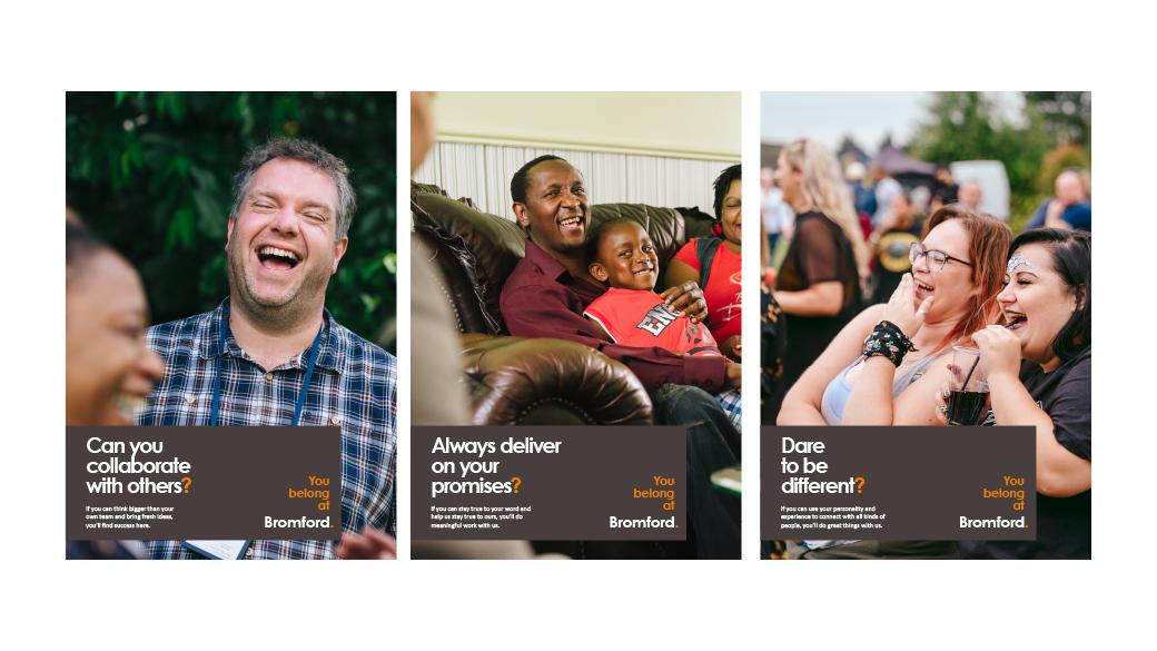 Bromford-employer-brand.jpg