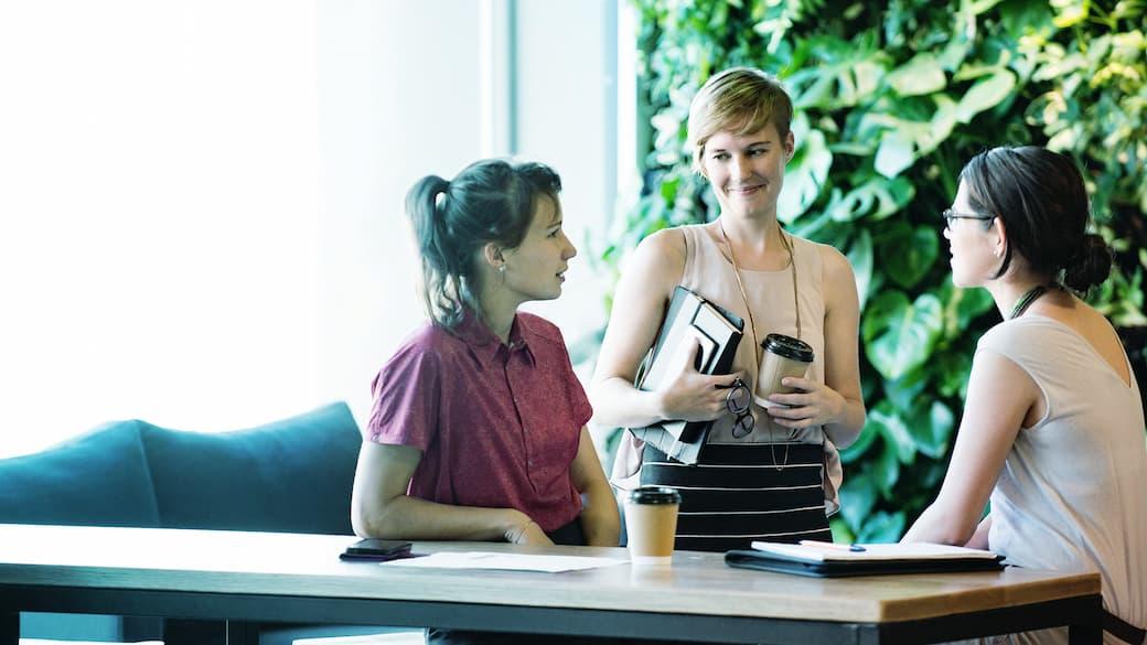 Women-in-meeting-2.jpg