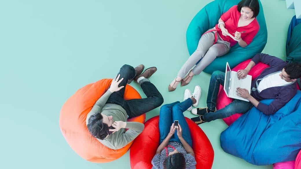 People-on-beanbags.jpg