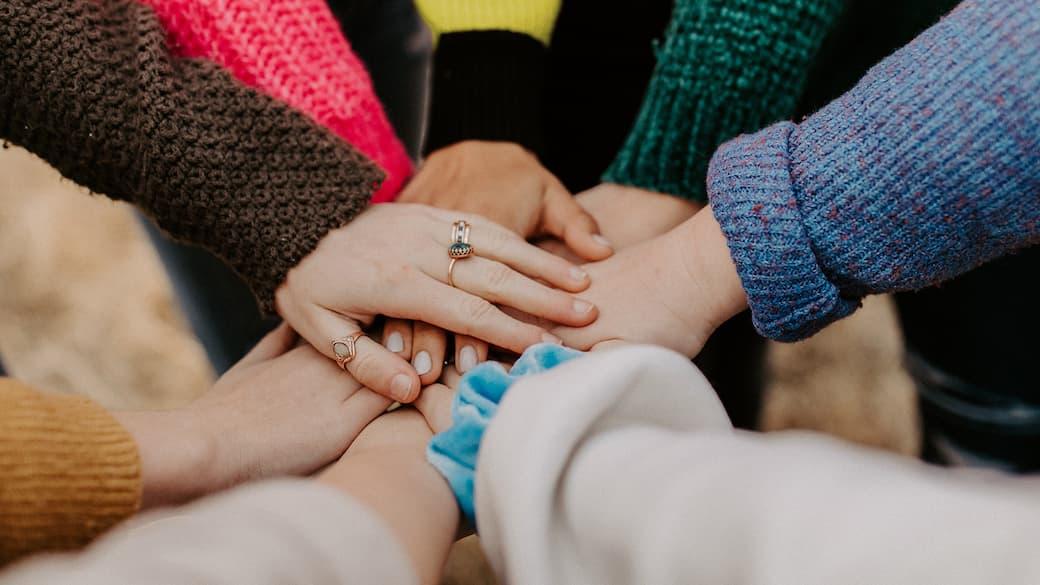 Group-of-hands.jpg