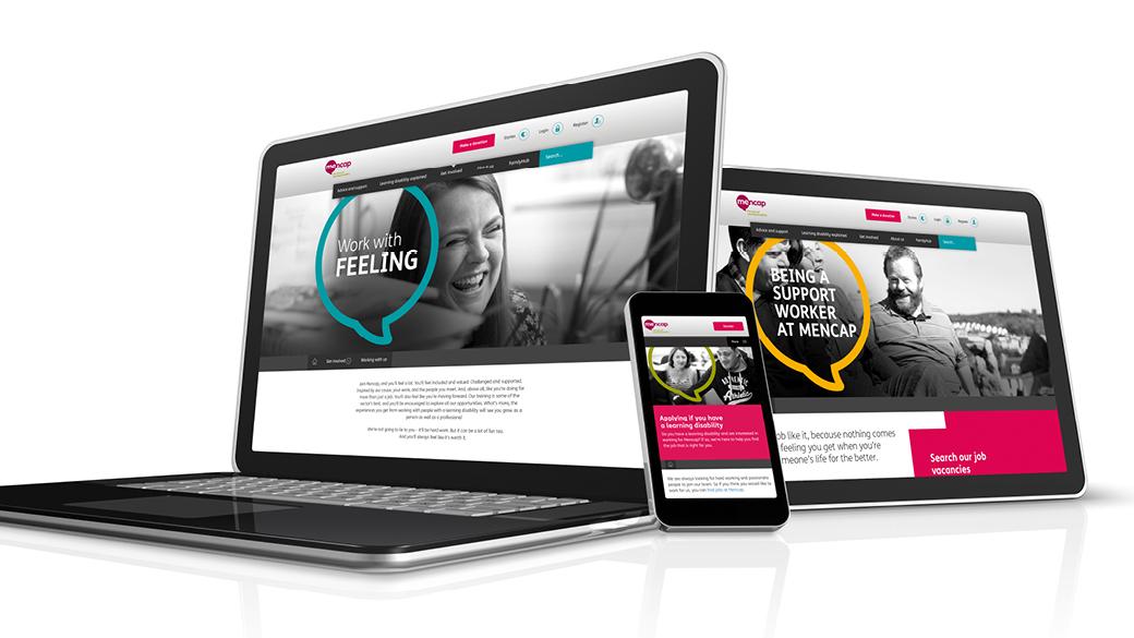 Mencap-employer-brand-5.jpg