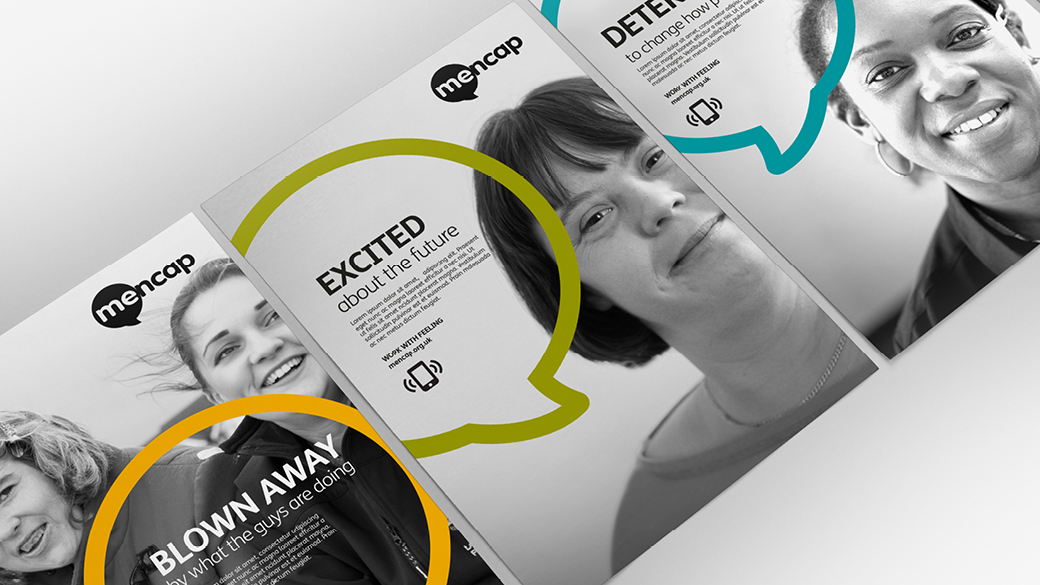 Mencap-employer-brand.jpg
