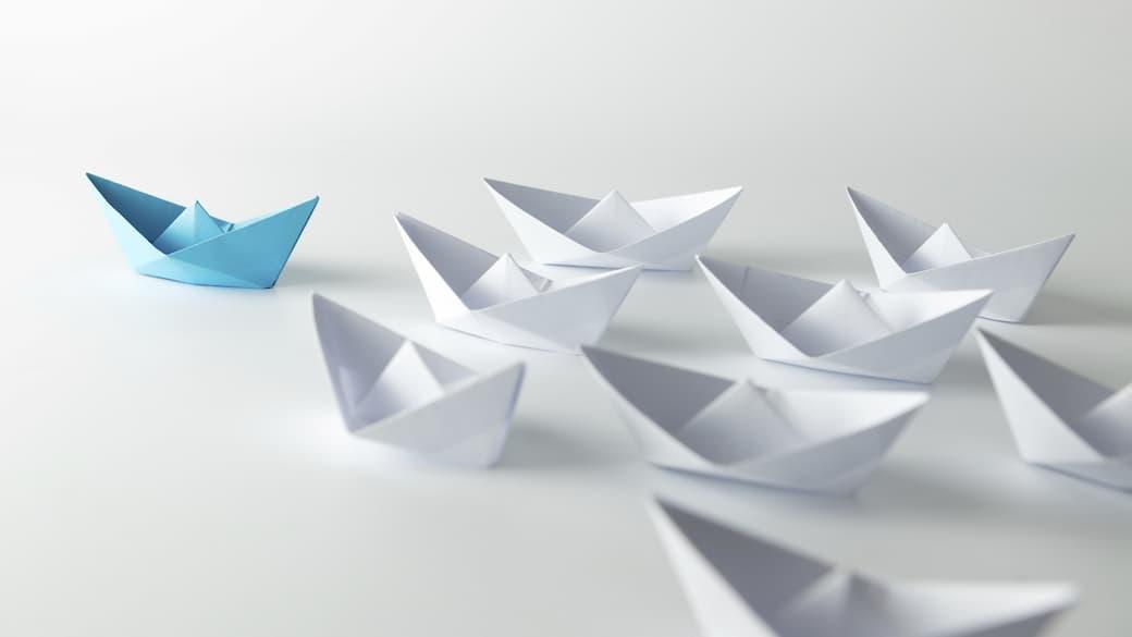 Paper-boats.jpg