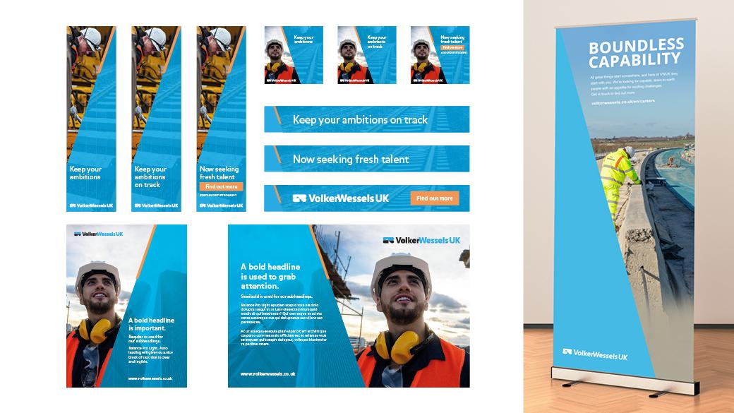 VolkerWessels-employer-brand-2.jpg