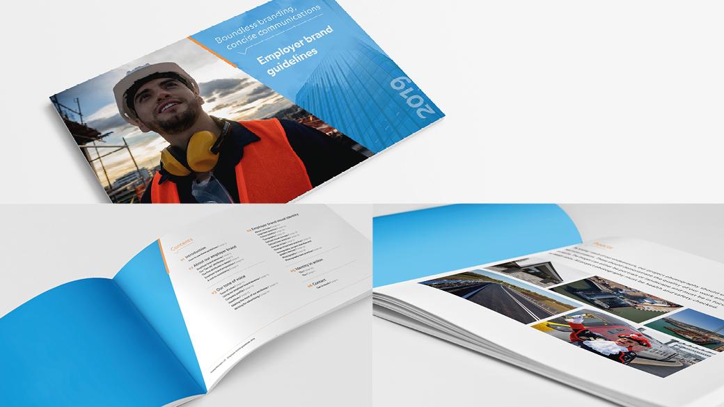 VolkerWessels-employer-brand-3.jpg