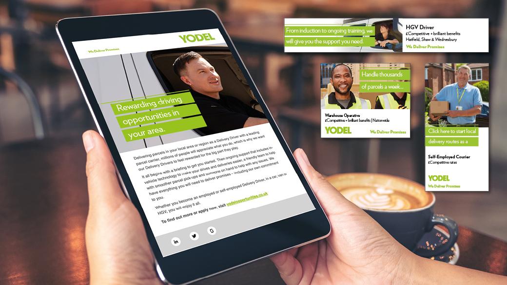 Yodel-employer-brand-2.jpg