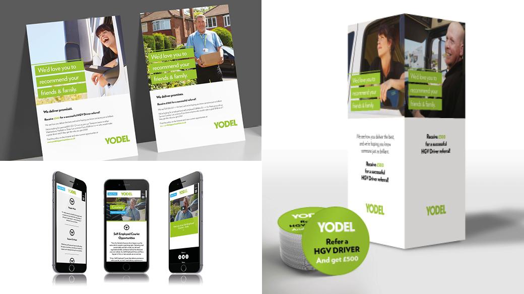 Yodel-employer-brand.jpg