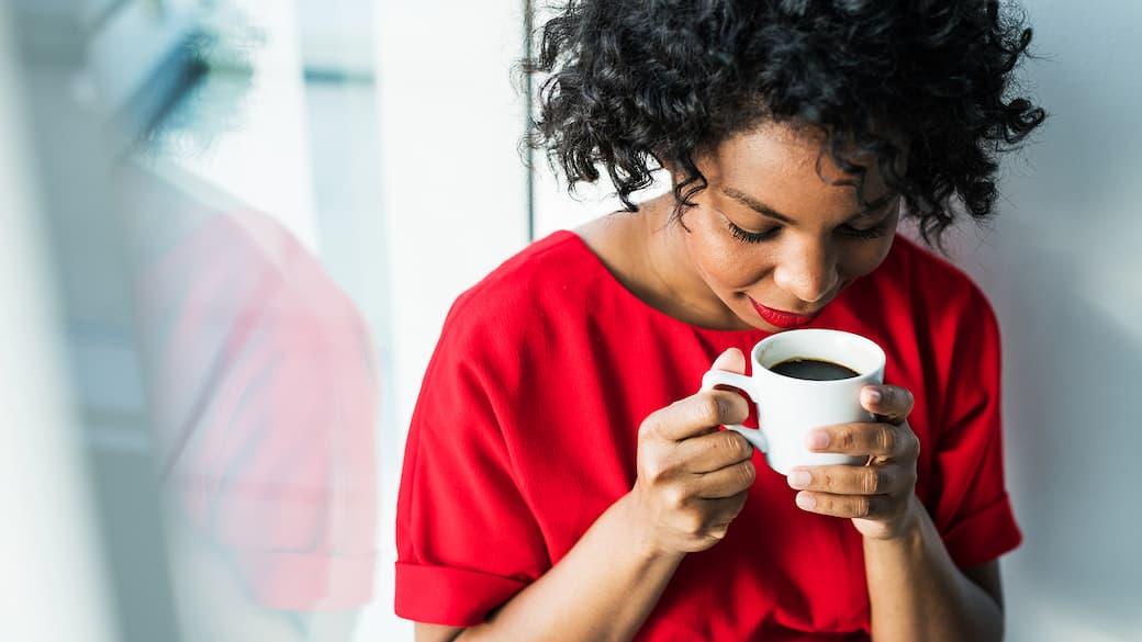 Woman-drinking-coffee.jpg