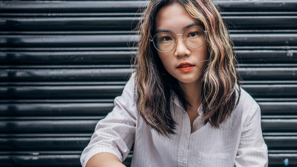 Asian-woman.jpg