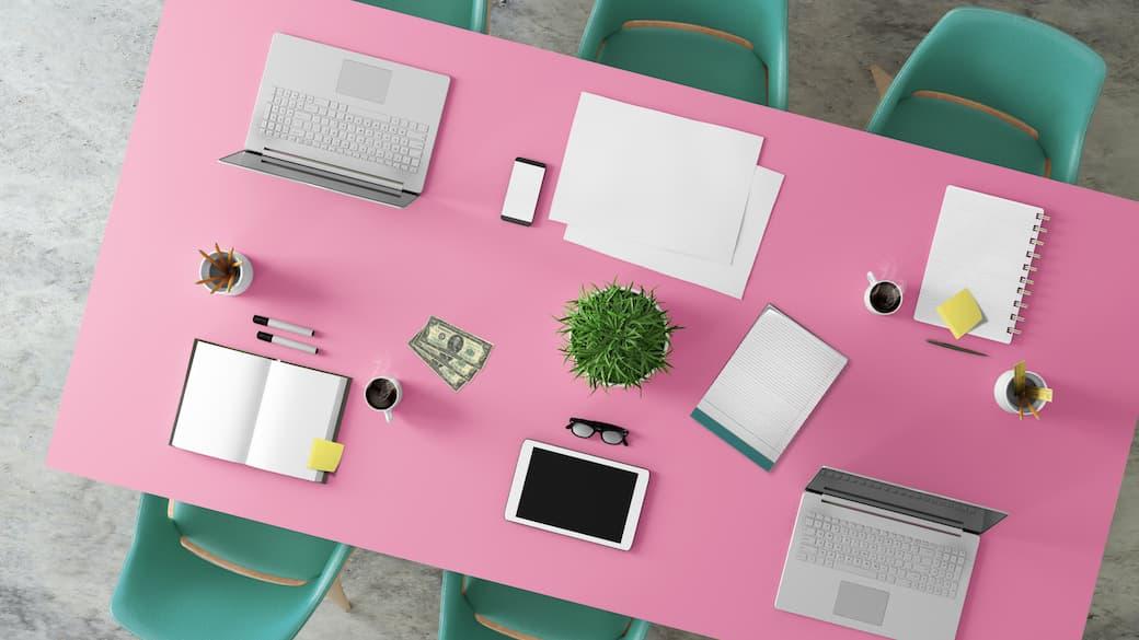 Pink-table.jpg