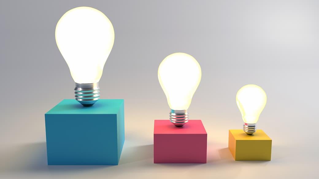 Three-lightbulbs.jpg