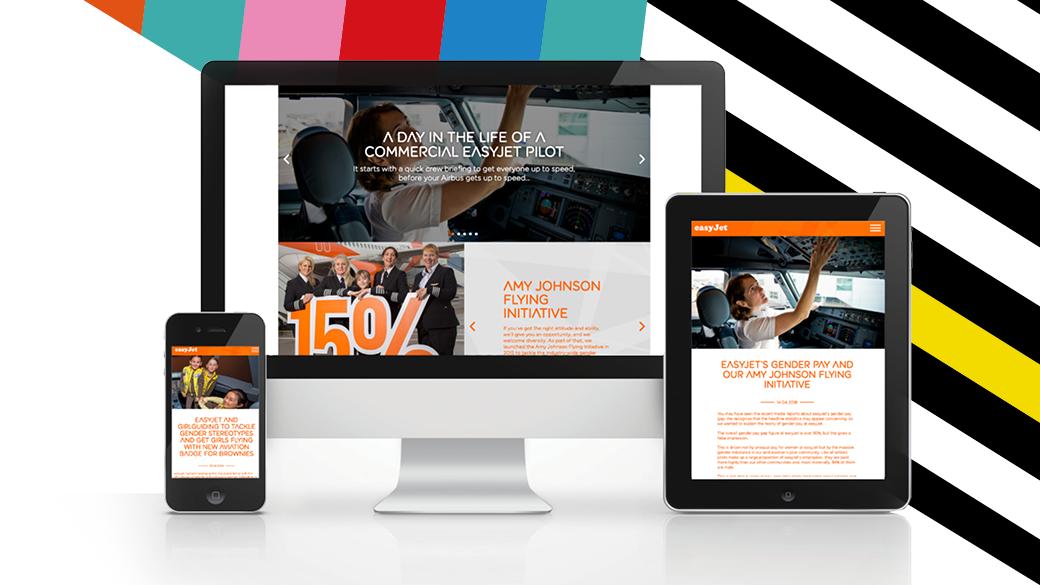 easyJet-early-careers-website-2.jpg