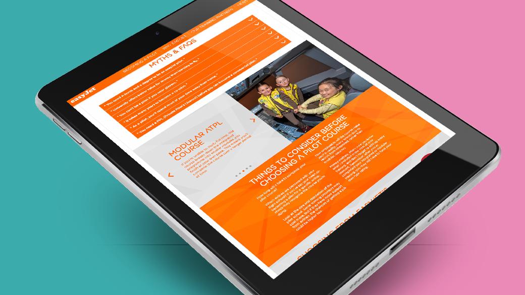 easyJet-early-careers-website-3.jpg