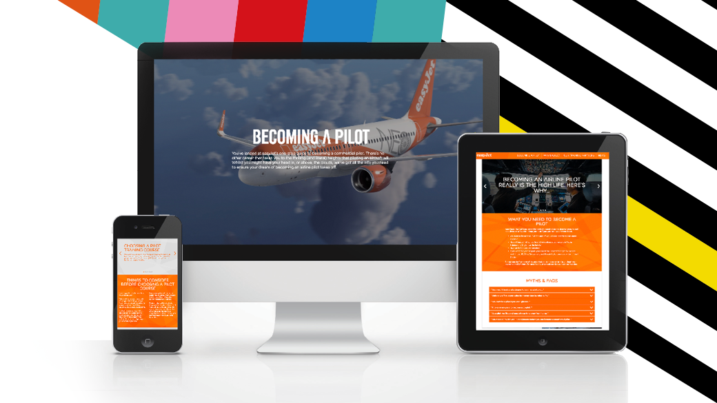 easyJet-early-careers-website-4.jpg