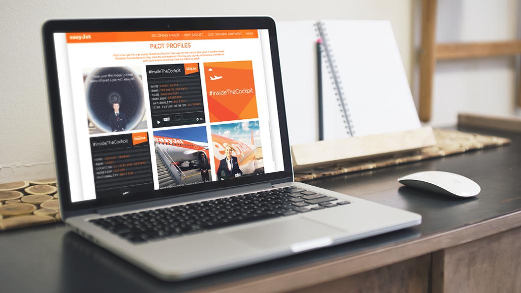 easyJet-early-careers-website.jpg